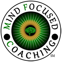 Mind Focused Coaching