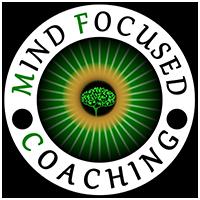 Mind Focused Coaching